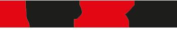Höhentraining für zuhause – gezielt vorbereiten mit GAIRRIT Logo